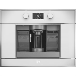 Teka CLC 835 MC WHITE