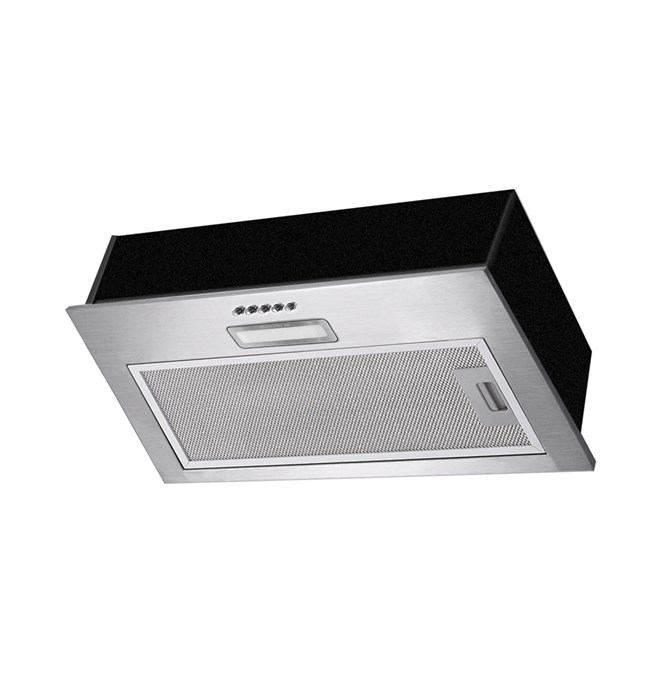 LEX GS BLOC LIGHT 600 INOX