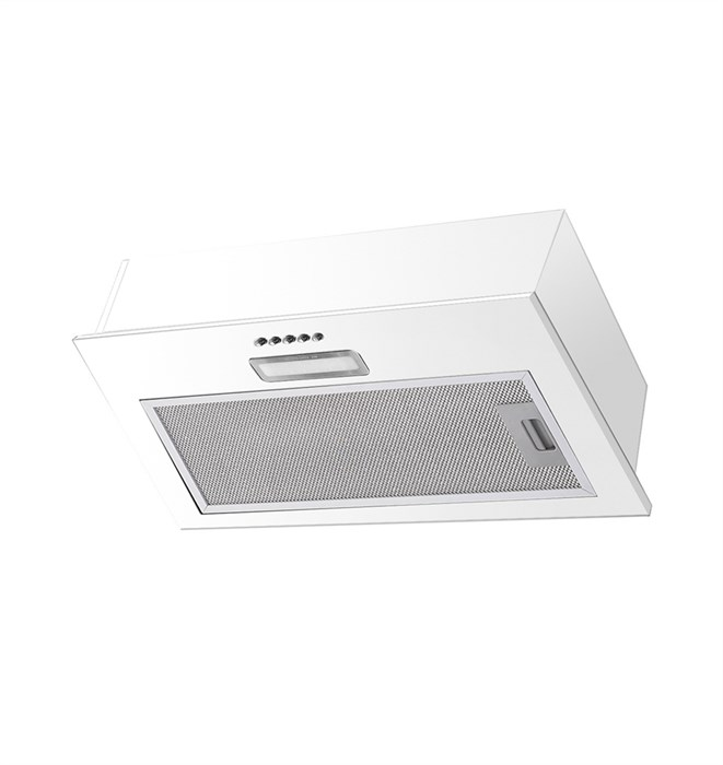 LEX GS BLOC LIGHT 600 WHITE - фото 13116