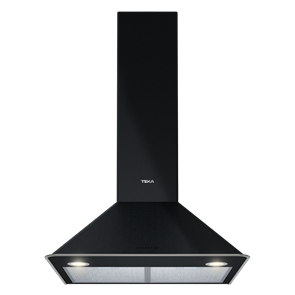 Teka DOS 60.1 ATS ANTHRACITE/OLD SILVER